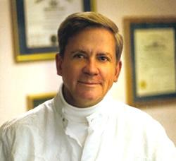 Hair Restoration Specialist Orlando