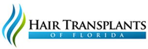 Hair Transplants of Orlando Logo